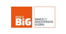 client-big